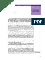 Consumos y Practicas Culturales en America Latina Luis Alberto Quevedo