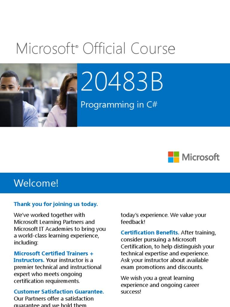 Microsoft C Hyper V Virtual Machine