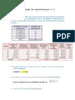 CORRECCION ESTADISTICA.docx