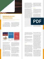 Digitalização da revista Cadernos do Programa de Pós-Graduação em Direitolveira. Digitalização Da Revista Cadernos Do Programa de Pós-Graduação Em Direito