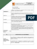 MULTINSA_INFORME_DE_AUDITORIA[1]