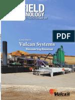 OilfieldTechnology December 2015 Preview