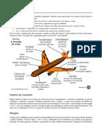 Partes da aeronave.pdf