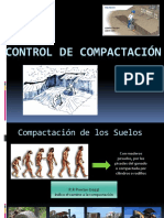 Presentacion Control de Compactación