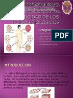 ELASTICIDADDELOSTEJIDOS_BIOFISICA[1]
