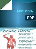 5-MIOLOGIA