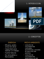 Introduccion Eneregias Renovables