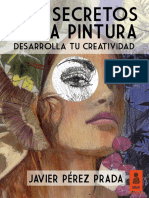 Los secretos de la pintura (Kailas Editorial)