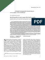 2009%2E7%2Efocus0969 (1).pdf