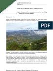 NatRes_SM Deforestation in Baguio 16 Oct 2015