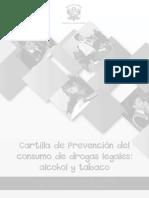 Cartilla Informativa - Prevención Corregida15