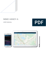 Nemo Handy-A Manual 2.61