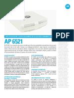 ap-6521.pdf