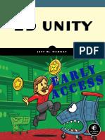 2D Unity by Jeff W. Mu Rr Ay[Pradyutvam2]