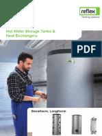 PI1324en_9571358_Warmwasserspeicher-Waermeuebertrager.pdf