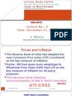 Eco SM 4-Monetary Policy & Role of RBI (1)