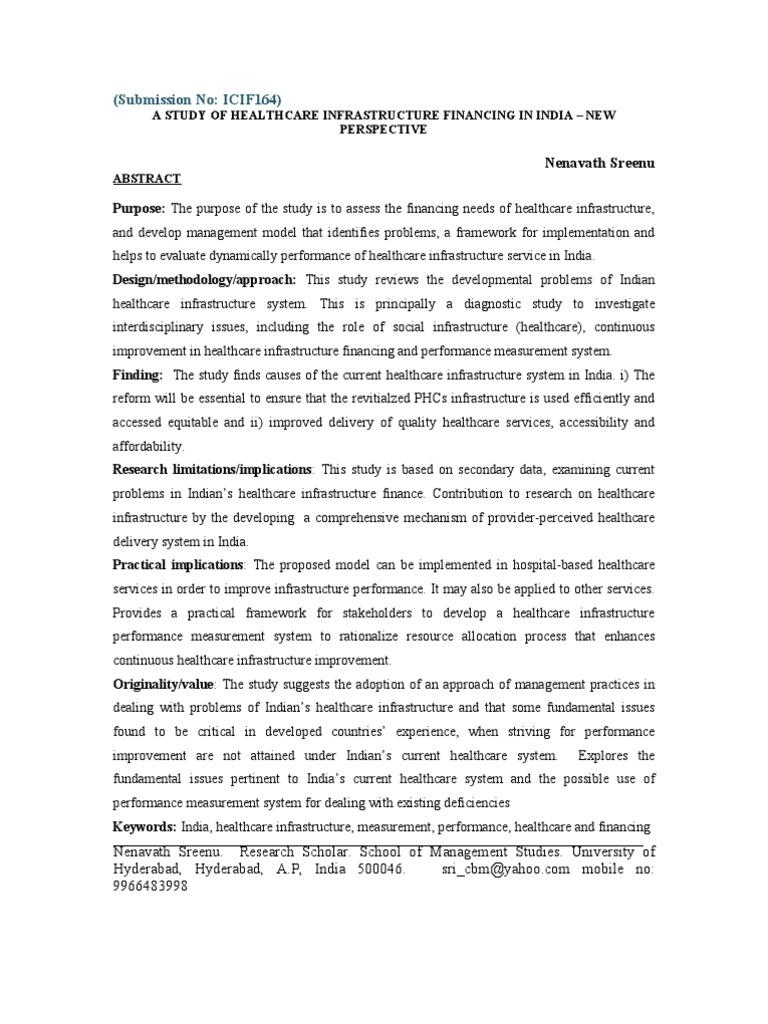 Racial identity development essay