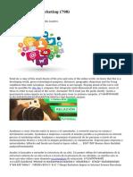 Article   Blog De Marketing (798)