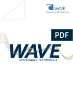 Wave Biotech