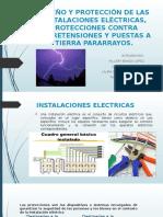 Diseño y Protección de Las Instalaciones Eléctricas (2)