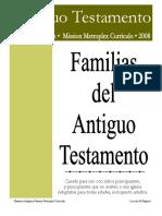 OT08-L36-ES.PDF