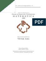 LibroMatePPVJ