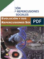17-Evolución y Sus Repercusiones Sociales