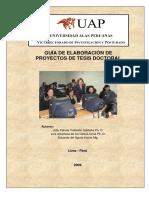 Jully Pahola Calderon Saldana GUIA de EL