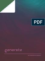 234239.pdf