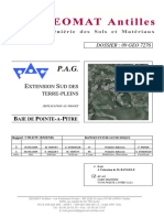 Extension Des Tp Sud Applicat