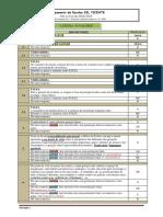 Critérios de Correção FAS1 9ano