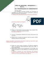 Gd Carboidratos