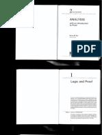 LayChapt1.PDF