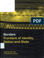 Borders.frontiers.of.Identity...0001