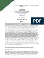 LESTER-Inside Monopsony Paper-Full Draft