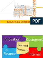 Integrated Management_7_ Balanced Scorecard