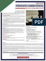 contrainteligencia_en_seguridad_institucional.pdf