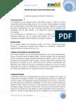 elementos de diseño.doc