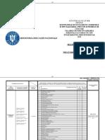 6_Centralizator 2015 Discipline Tehnologice (2)