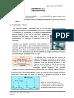 1._Reacciones_Redox_2016-I.pdf