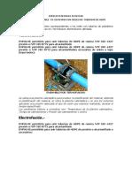 2058 Enmienda 1 - 7.9.1 Especificaciones Tecnicas Empalme Hdpe1.PDF Javier