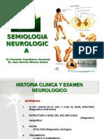 2.SEMIOLOGIA neurologica.ppt