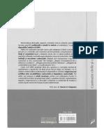 Contractele Civile Şi Comerciale Cu Modificările Aduse de Codul Civil 2009 - S.D.cărpenaru,L.stăn
