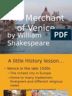 The Mercxxxxxxhant of Venice