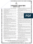 yhri declaration-human-rights-abridged