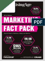 1     marketing fact pack 2016