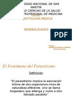 1.parasitismo-generalidades