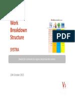 Booklet WBS V0.8