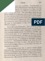 Sri Lalitambika Sahasranama Stotram - Swami Vimalananda_Part2.pdf