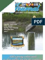 Coastal Journal 04-2010